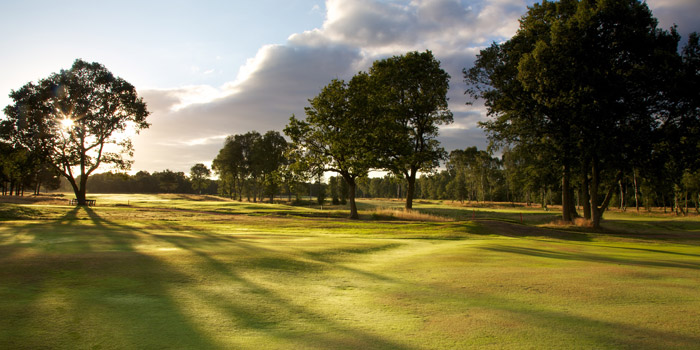 Course-Shot-moortown